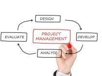 project-management 1